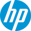 flextechs-our-partners-hewlett-packard-100
