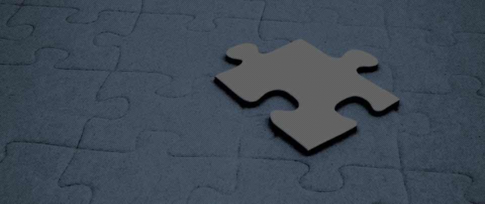 flextechs services managed services