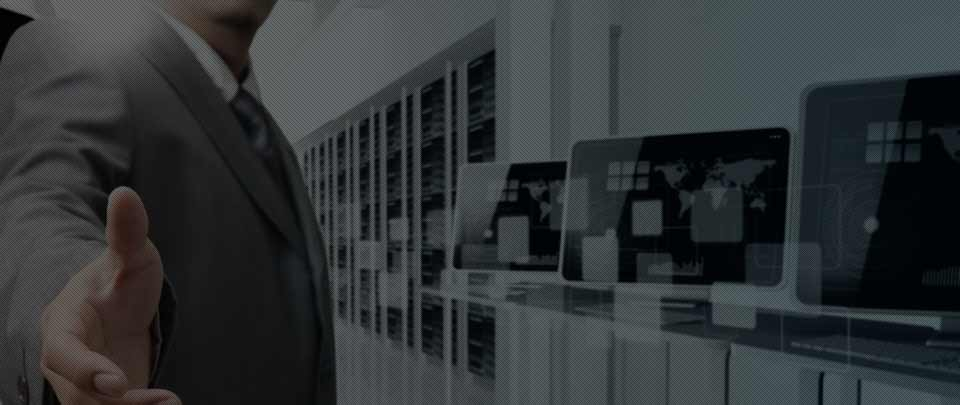 flextechs services tech consulting