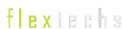 FLEXTECHS