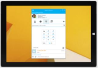 Skype for Business FlexTechs